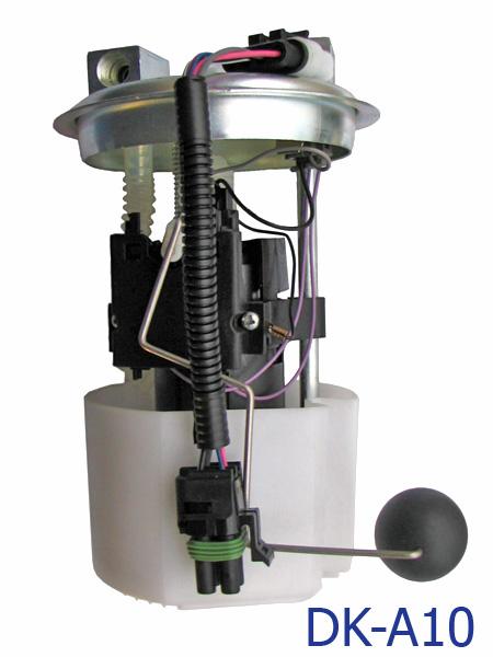 скачать бесплатно руководство по эксплуатации и ремонту ваз 21099 инжектор
